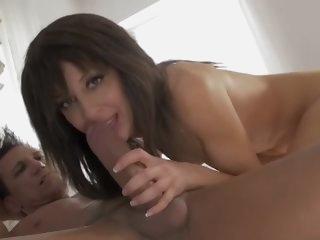 Porn sirina greek Μαριάννα Ντούβλη